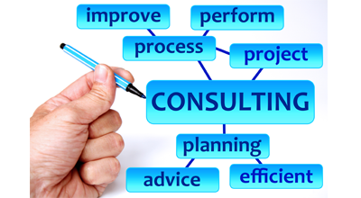 rajconsultancy-services